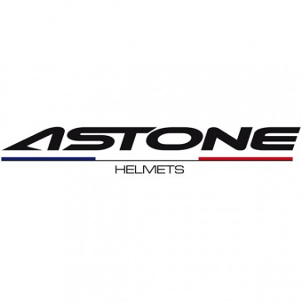 Visera Astone Pantalla Astone DJ10