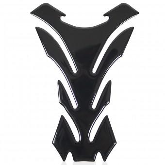 Protector Depósito Chaft Bat Black