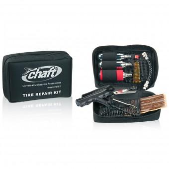 Seguridad Chaft Kit Tubeless