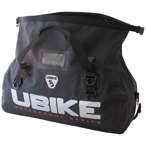 UBIKE Duffle Bag 50L Negro
