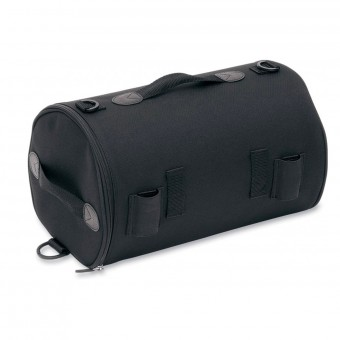 Bolsas respaldo Saddlemen R850 Roll Bag