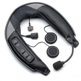 Comunicación Schuberth Kit Bluetooth SRCS Pour C3 PRO