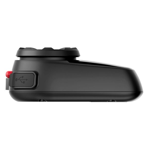 Sena Kit Bluetooth 5S Solo