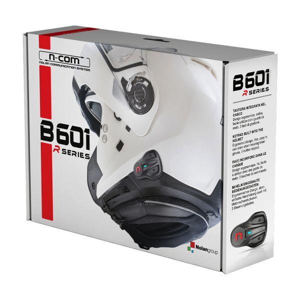 Kit Bluetooth B601R para N100 5 - N104 - N87 - N44 - N40 - N70 2