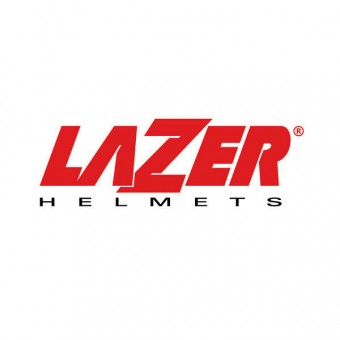 Piezas sueltas casco Lazer Kit Changing Revolution