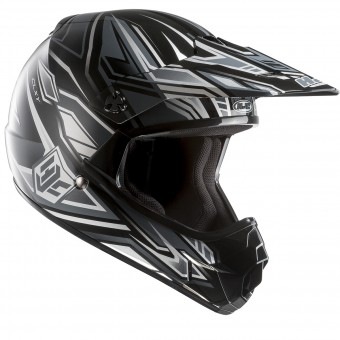 Casque Infantil HJC CL-XY Fulcrum MC5
