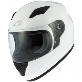 Casque Infantil Astone GT2 Kids White