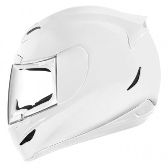 Casque Integral ICON Airmada Gloss White