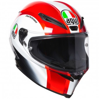 Casque Integral AGV Corsa R Replica SIC58