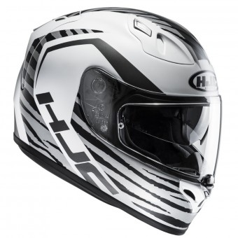 Casque Integral HJC FG-ST Tian MC10SF