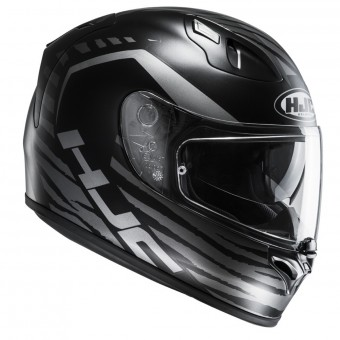 Casque Integral HJC FG-ST Tian MC5SF