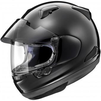 Casque Integral Arai QV-PRO Diamond Black
