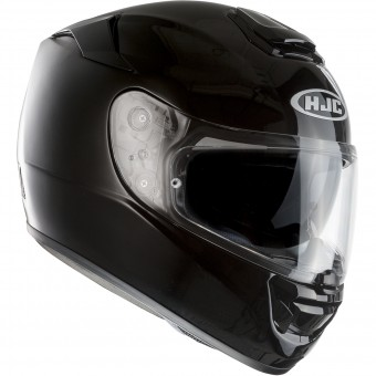 Casque Integral HJC RPHA-ST Negro