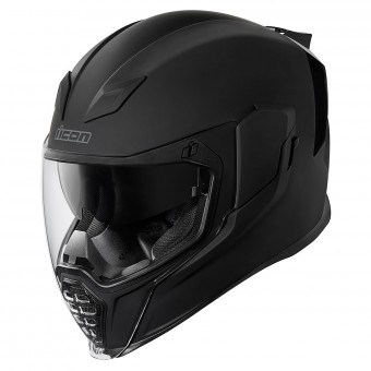 Casque Integral ICON Airflite Rubatone