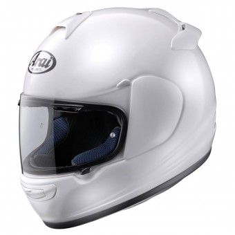 Casque Integral Arai Axces III Frost White