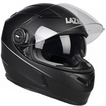 Casque Integral Lazer Bayamo Z-Line Matt Black