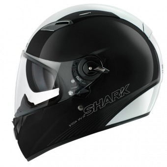 Casque Integral Shark Vision-R Becool Lumi KLU