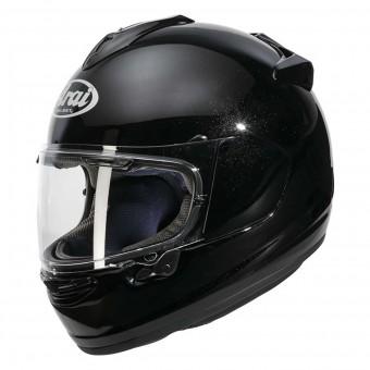 Casque Integral Arai Chaser X Diamond Black