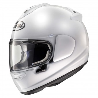 Casque Integral Arai Chaser X Diamond White