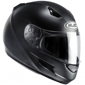 Casque Integral HJC CL-SP Semi Mat