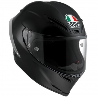 Casque Integral AGV Corsa R Matt Black