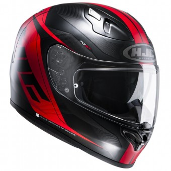 Casque Integral HJC FG-ST Crono MC1SF