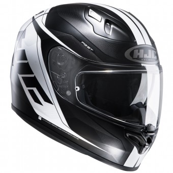Casque Integral HJC FG-ST Crono MC5SF