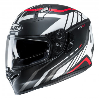 Casque Integral HJC FG-ST Gridan MC1SF