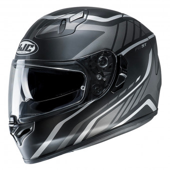 Casque Integral HJC FG-ST Gridan MC5SF