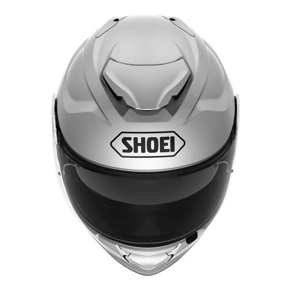 Shoei GT-AIR 2 Light Silver