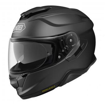 Casque Integral Shoei GT-AIR 2 Matt Black