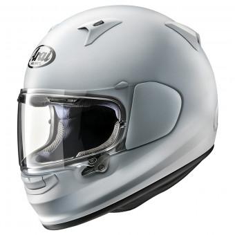 Casque Integral Arai Profile-V White