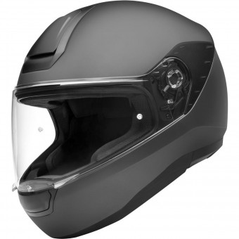 Casque Integral Schuberth R2 Matt Anthracite