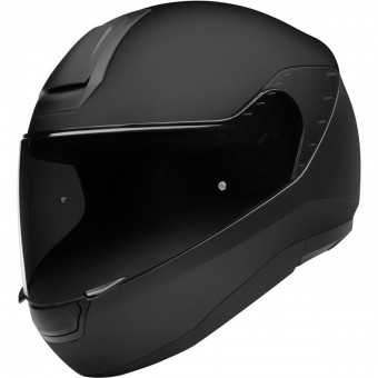 Casque Integral Schuberth R2 Matt Black