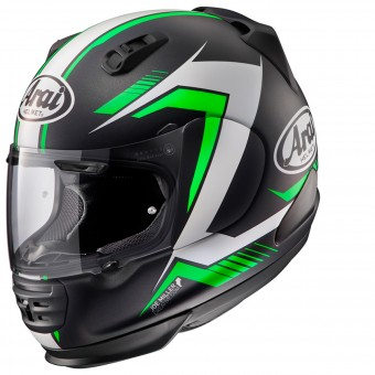 Casque Integral Arai Rebel Maxus