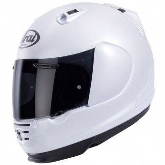 Casque Integral Arai Rebel White Frost