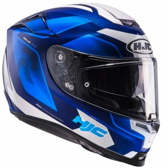 Casque Integral HJC RPHA 70 Grandal MC2