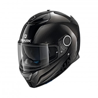 Casque Integral Shark Spartan Carbon 1.2 Skin DKA