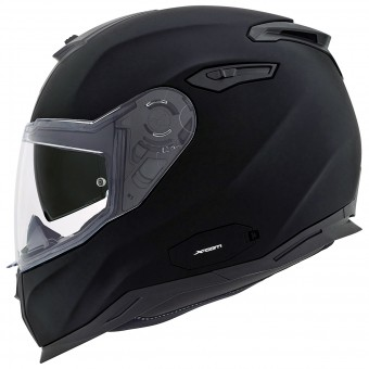 Casque Integral Nexx SX.100 Black Mat