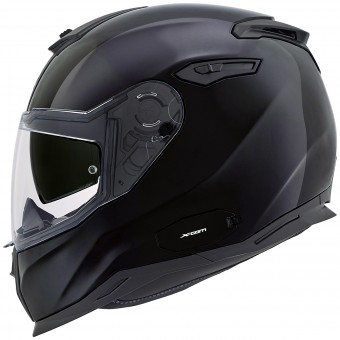 Casque Integral Nexx SX.100 Black