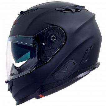 Casque Integral Nexx X.T1 Negro Mate