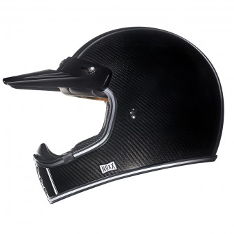 Casque Integral Nexx X.G200 Carbon