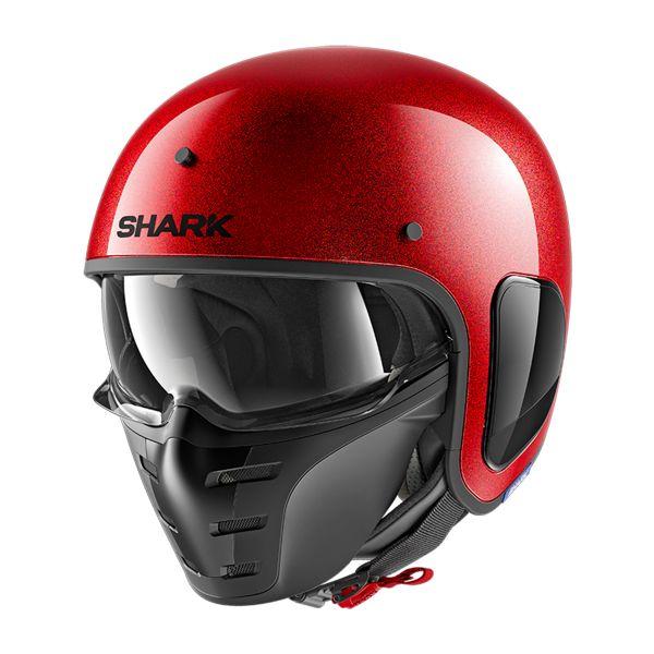 jet Shark S-Drak Glitter RRX