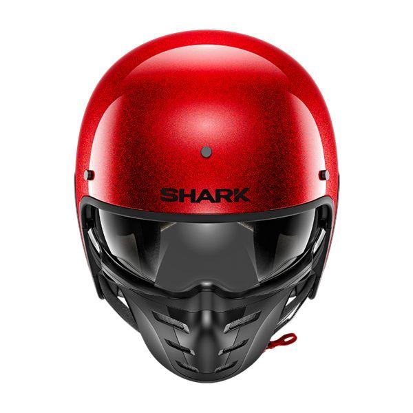 Shark S-Drak Glitter RRX
