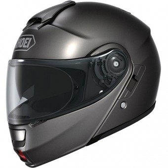 Casque Modular Shoei Neotec Antracita