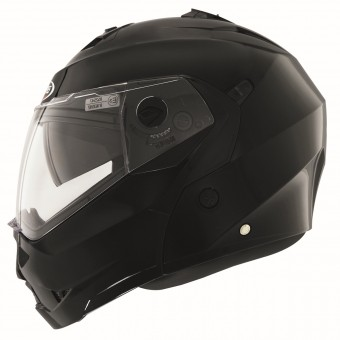 Casque Modular Caberg Duke Smart