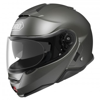 Casque Modular Shoei Neotec II Anthracite