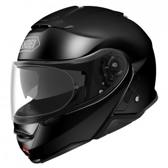 Casque Modular Shoei Neotec II Black