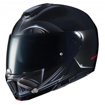Casque Modular HJC RPHA 90 Darth Vader MC5