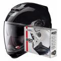 Pack N40 5 GT Special N-Com Black 12